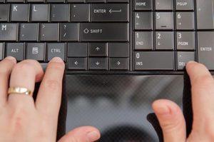 Способы перезагрузки ноутбука