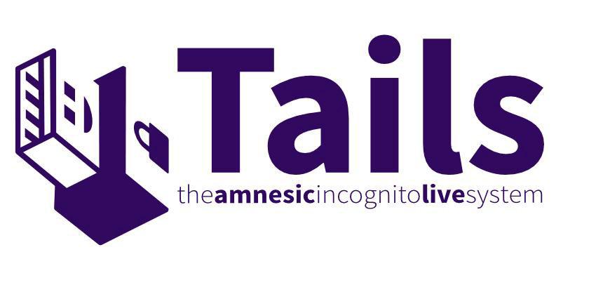 Tails для Linux