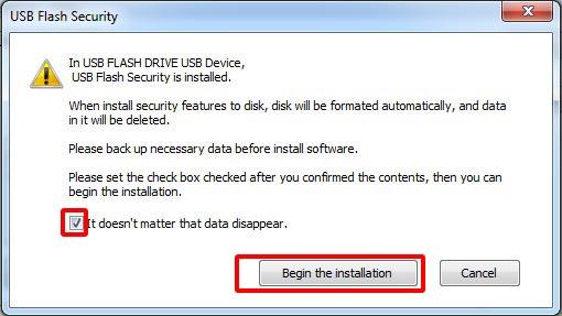 usb-flash-предупреждающее-окно