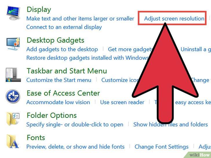 Изображение с названием Turn Off Hardware Acceleration Step 15
