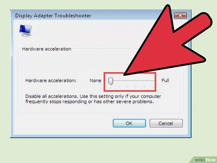 Изображение с названием Turn Off Hardware Acceleration Step 20