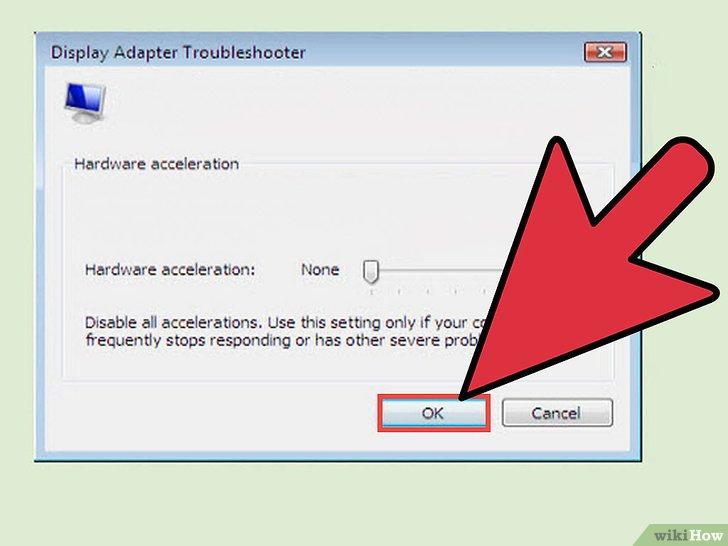 Изображение с названием Turn Off Hardware Acceleration Step 21