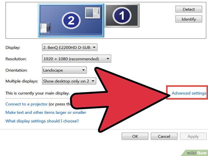 Изображение с названием Turn Off Hardware Acceleration Step 5