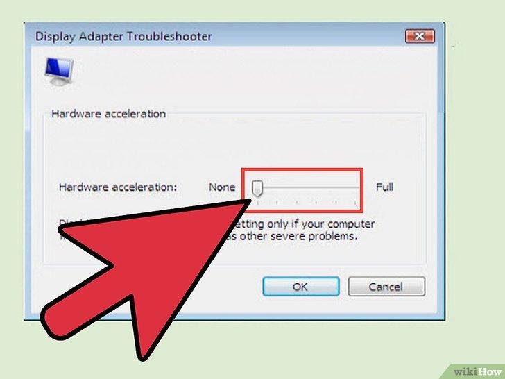 Изображение с названием Turn Off Hardware Acceleration Step 8