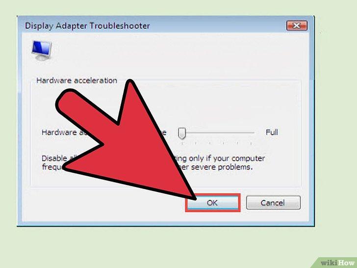 Изображение с названием Turn Off Hardware Acceleration Step 9