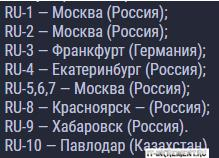 world of tanks ping