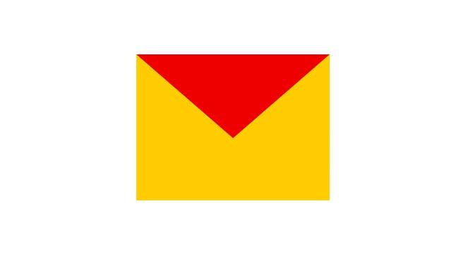 как-пользоваться-яндекс-почтой