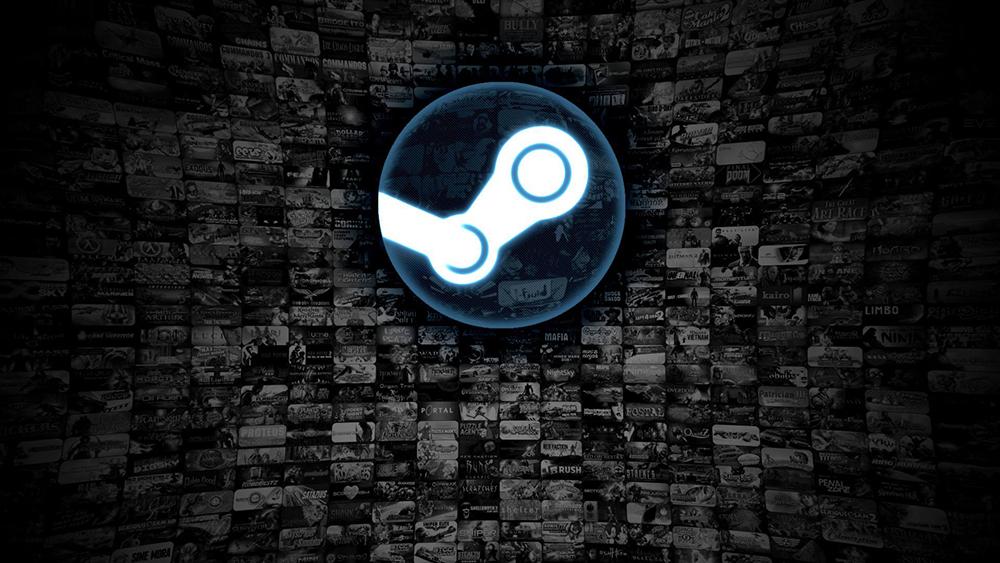 Расчетный адрес в Steam что это