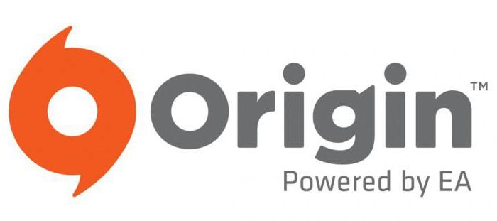 сетевая авторизация временно недоступна origin