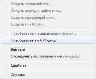 index of/pub/router/D-Link