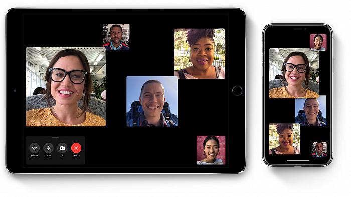 7 лайфхаков: как правильно пользоваться iPhone фото № 1