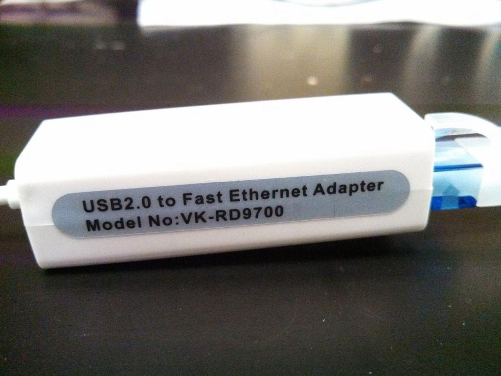 Описание технологии Fast Ethernet: особенности создания, история и интересные факты