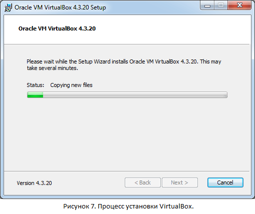 Настройка персонализации Windows 10