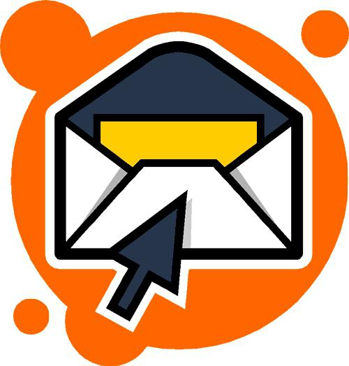 настройка почты рамблер на андроид