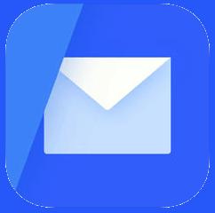 Скачать приложение Rambler почта из App Store