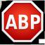 Adblock Plus download