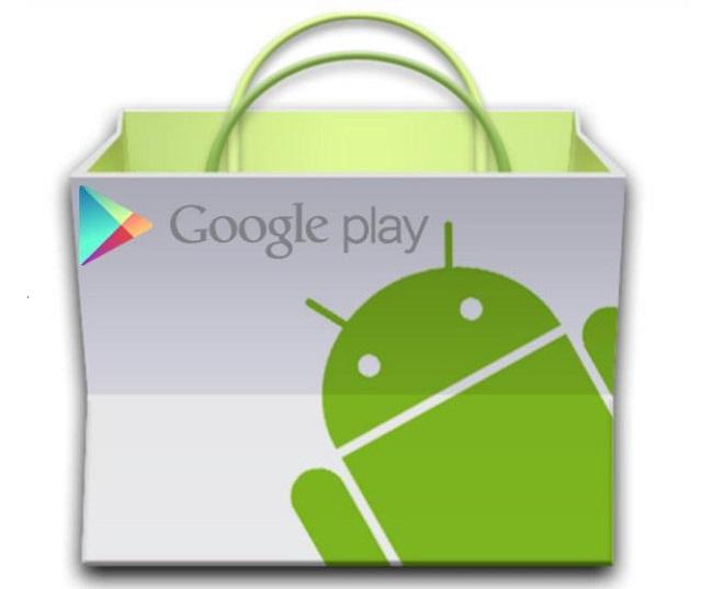 chto takoe promo kod Google Play gugl plej i kak ego aktivirovat 5