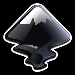 Inkscape новая версия