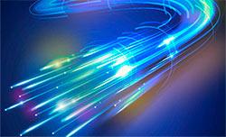 Причины медленного интернета