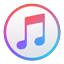 iTunes download