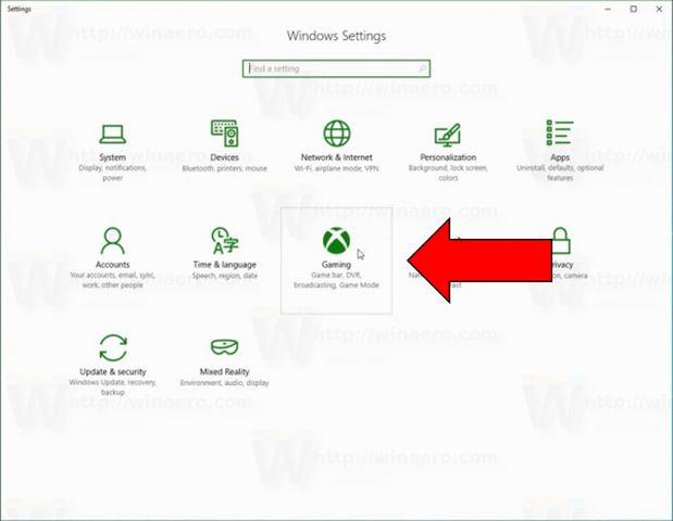 Как включить игровой режим в Windows 10? ТОП 3 способа