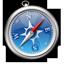 Safari download