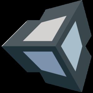 Что нового в релизе приложения Unity Web Player 5.3.8.0