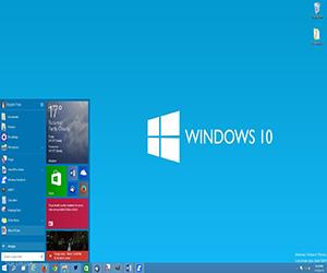 Windows 10 сама включается