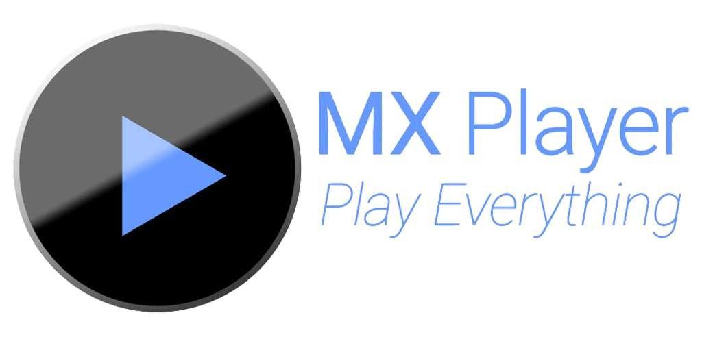 <Рис. 1 MXPlayer