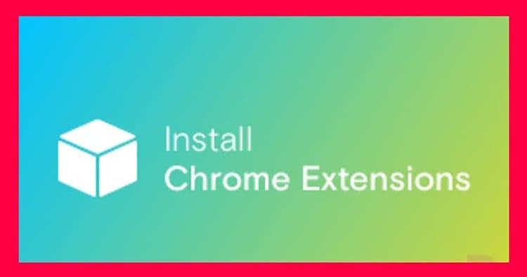 Сервис эмулятор для браузера Opera. Он позволит устанавливать приложения без официального обозревателя Chrome.