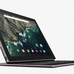 Перечень обзоров планшета Google Pixel C: отличное аппаратное обеспечение и слабая программная часть
