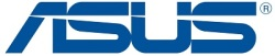 ASUS - популярнейший производитель материнских плат