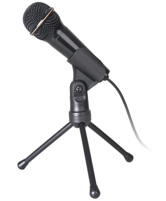 Sven MK-630