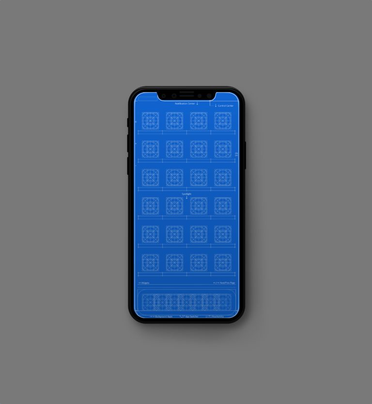 x-monitor-grids-blue-mock-up-768×833
