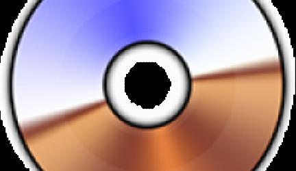 UltraISO — Программа для работы с образами дисков