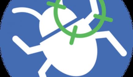 AdwCleaner — утилита для удаления ненужного рекламного ПО
