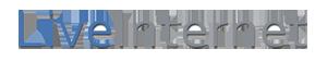 Заводим личную страницу - ТОП-15 сервисов для создания блога