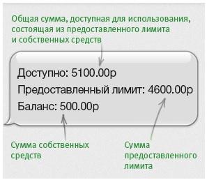плати когда удобно мегафон