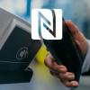 Зачем и как в современных смартфонах используется технология nfc: рассматриваем по порядку